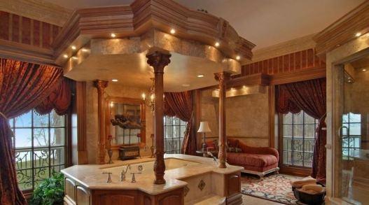 Marx Bathroom