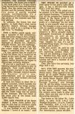 Tribune July 1984 2