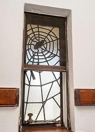 Zook Signature Window
