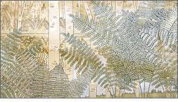avery-coonley-house-detail-of-living-room-mural-1908-niedecken