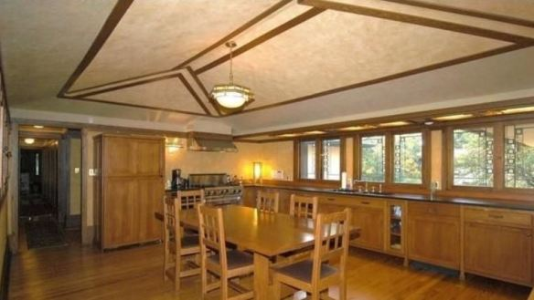 avery-coonley-house-kitchen