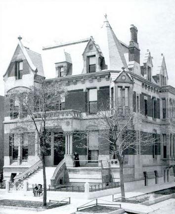 john-b-sherman-house-2100-s-prairie-1876-1936