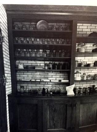 glessner-house-pantry