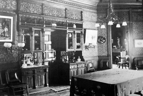 joseph-sears-dining-room