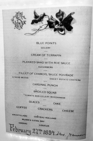 menu-hammer-family-1894-dinner-party