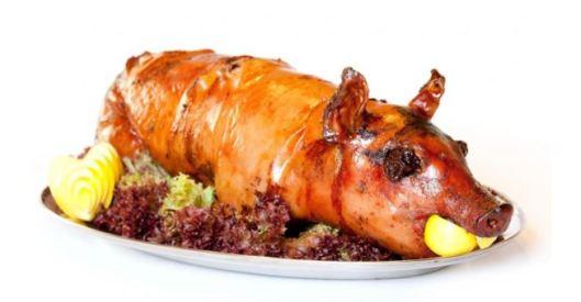 roast-pig