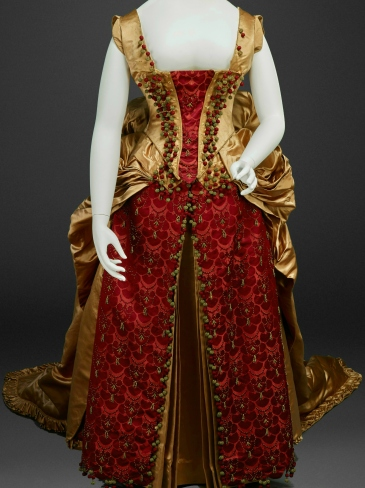 Marshall Field Ball Gown2.jpg