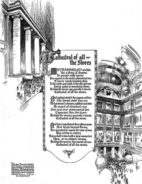 marshall-fields-illustration