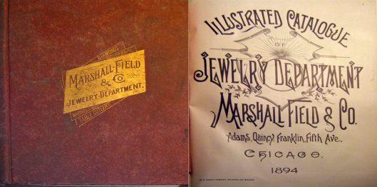 marshallfieldcatalog1894.jpg