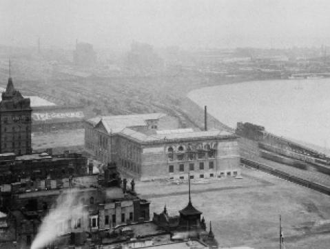 art-institute-of-chicago-1892