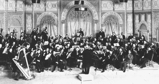 cso-circa-1899