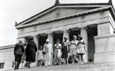 shedd-aquarium-1920s