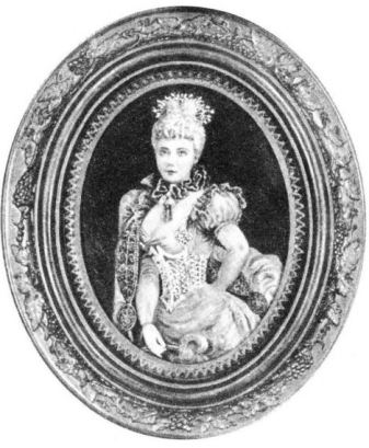 Ada_Everleigh_1895_portrait